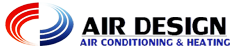 Air Design Atlanta Logo